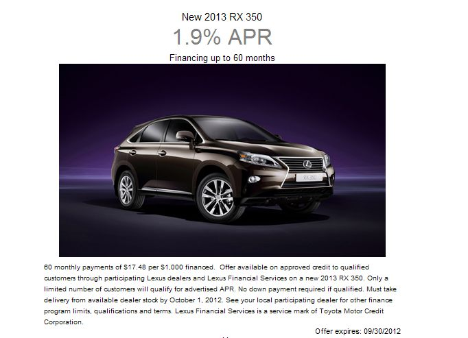 High Quality Photos Of Lexus Financial Services Phone Number