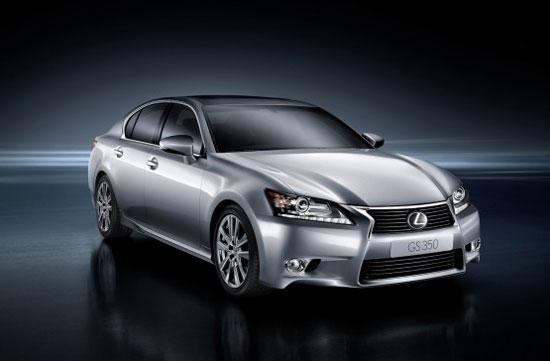 2012-Lexus-GS-350-1