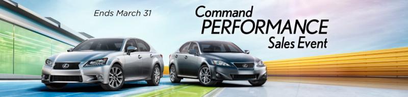 command-header