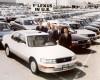 2005065_1989_First Lexus_1