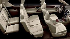 lexus-gx-460-interior-gx-714_1024x576