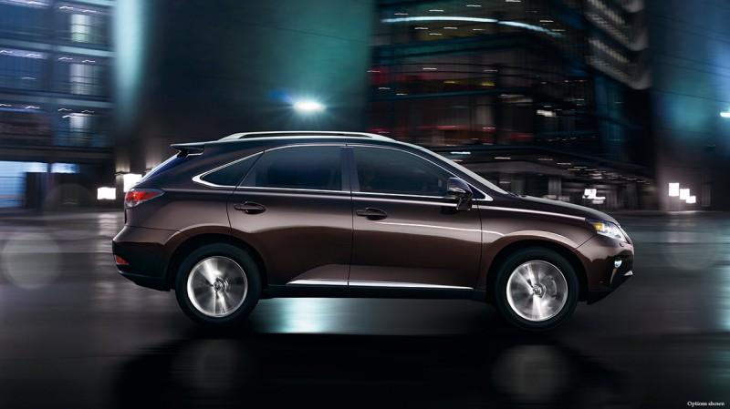 2015-Lexus-RX-350-exterior-action-profile-overlay-1204x677-RX1216