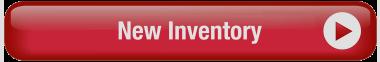 new_inventory