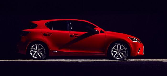 2015-Lexus-CT-exterior-profile-redline-overlay-1204x677-LEXCTHMY140086