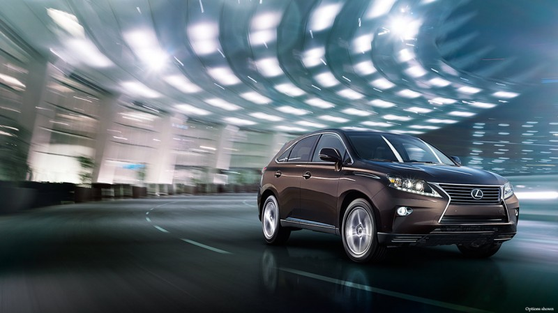 2015-Lexus-RX-350-exterior-action-fireagate-overlay-1204x677-RX1214