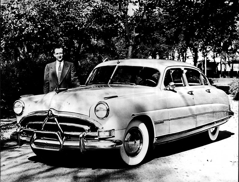 Marvin-Peterson-October-1950-with-a-1951-Hudson-Commodore-6-788x600