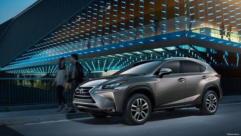 2015-Lexus-NX-200t-atomic-silver-editorial-overlay-1204x677