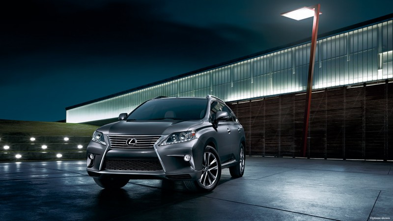 2015-Lexus-RX-350-exterior-static-gray-overlay-1204x677-RX1454