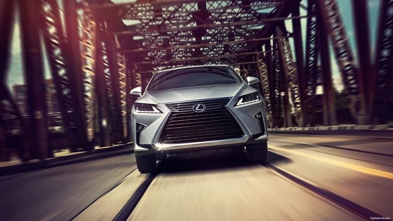 Lexus-RX-350-silver-lining-metallic-gallery-overlay-1204x677-LEXRXGMY160040