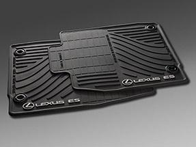 es-weather-floor-mats-accessories-287x215-e31661-2014-Lexus