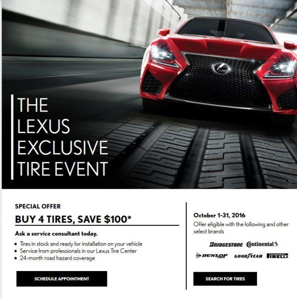 lexus-tire-event-2
