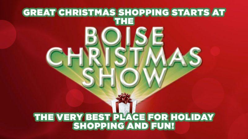 boise-christmas-show